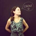 segreteria e organizzazione: Alice Calì