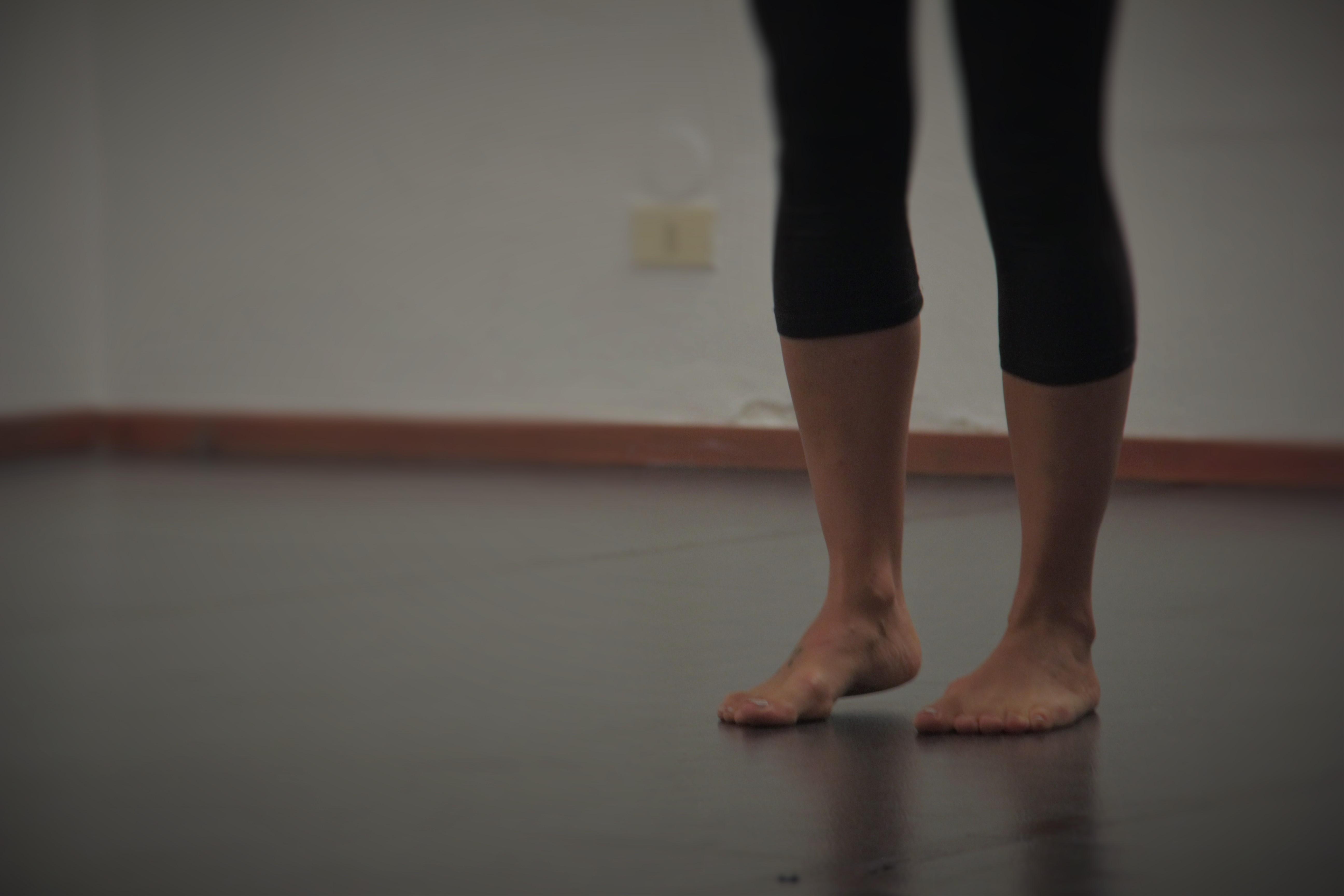 Corsi di Teatro Danza - Incontro con Insegnante - Dedalo Teatro Milano