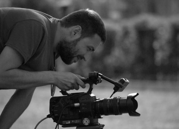 Insegnanti Dei Corsi Di Recitazione Cinematografica - Dedalo Teatro