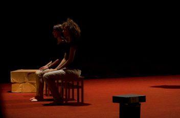 Saggi di Teatro e Cinema a Dedalo