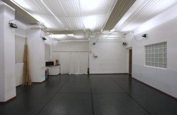 Sala Grande 4